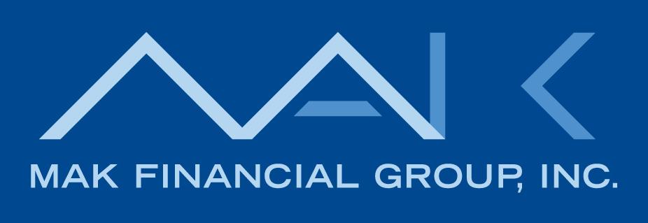 MAK FINANCIAL